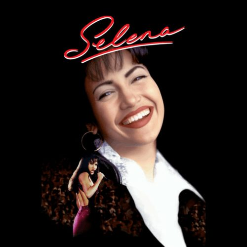 Movies in the Park: Selena