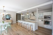 kitchen-2694