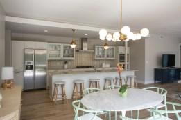 kitchen-2704
