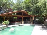 Austin Decks, Pergolas, Covered Patios, Porches, more ...