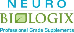 Neurobiologix Store