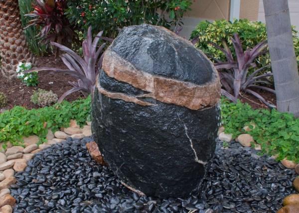 bedrock stone & design austin's