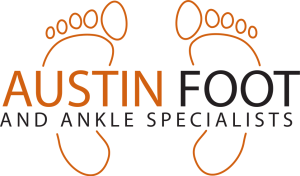 Austin Foot and Ankle Specialists