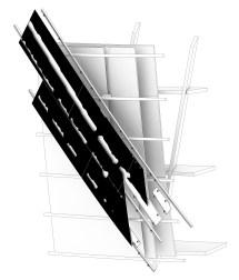 Panel Detail 1.ai