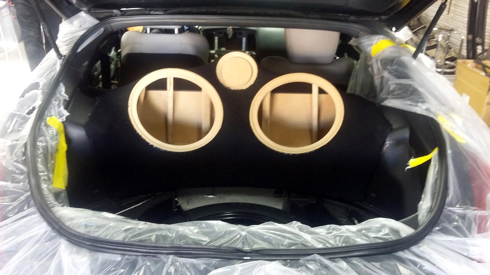 hight resolution of big car audio wiring