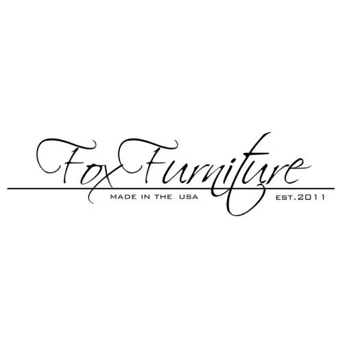 Fox Furniture square logo
