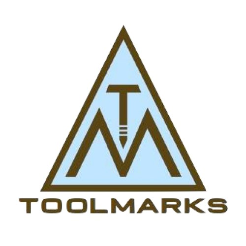 Toolmarks ATX