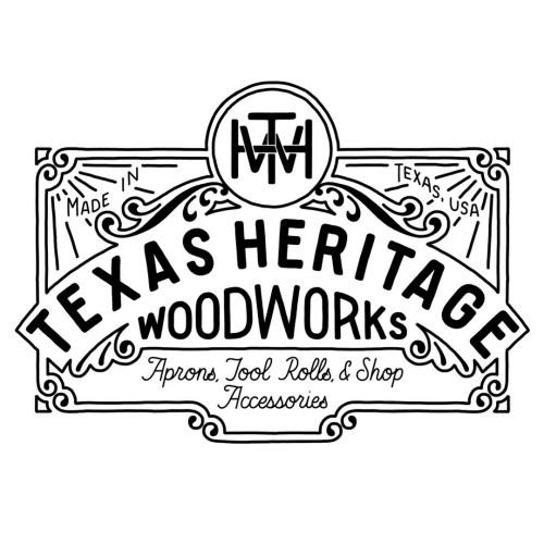 Texas h square logo
