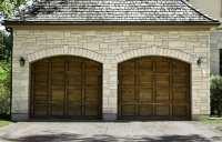 Garage Door Repair & Replacement | Austin's Greater Garage ...