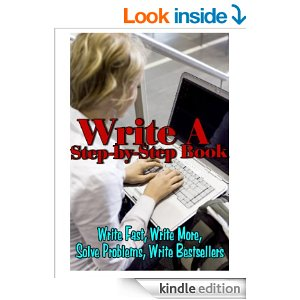 writes-a-step-by-step