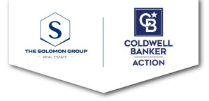 The Solomon Group Coldwell Banker Action