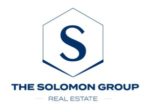 The Solomon Group Real Estate, Wausau Wisconsin