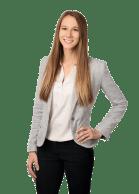Holly Hettinga, The Solomon Group