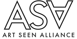 Austin Stage Rental Offers All Your Texas Event Needs