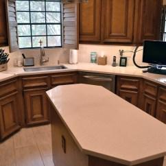 Kitchen Counters Bar Table Sets Natural Stone Countertops Granite Austin
