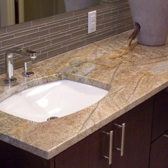 Soapstone Kitchen High End Faucets Brands Bathroom Countertops Granite Stone Backsplashes ...