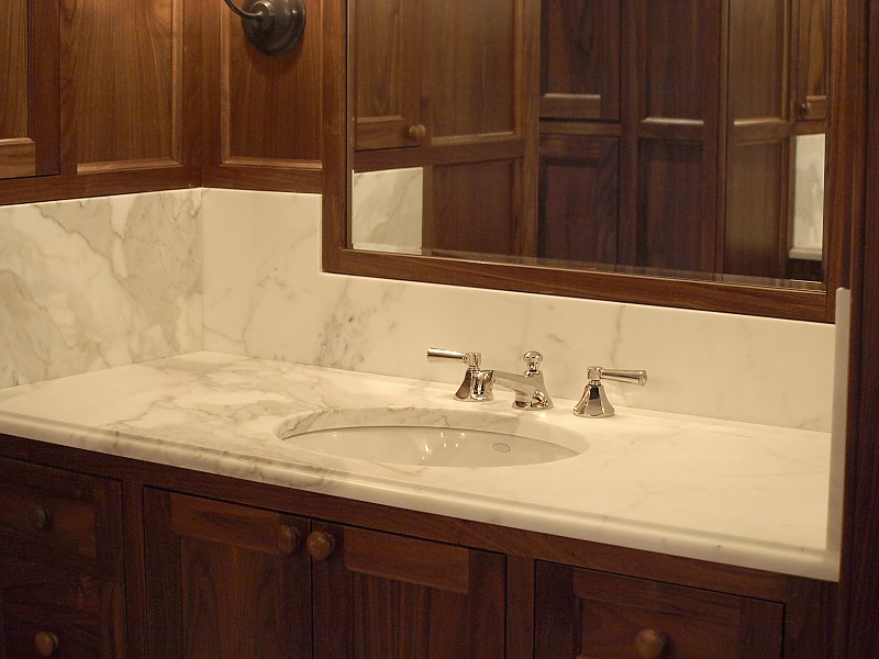 best kitchen countertop cream color cabinets soapstone bathroom countertops granite stone backsplashes ...