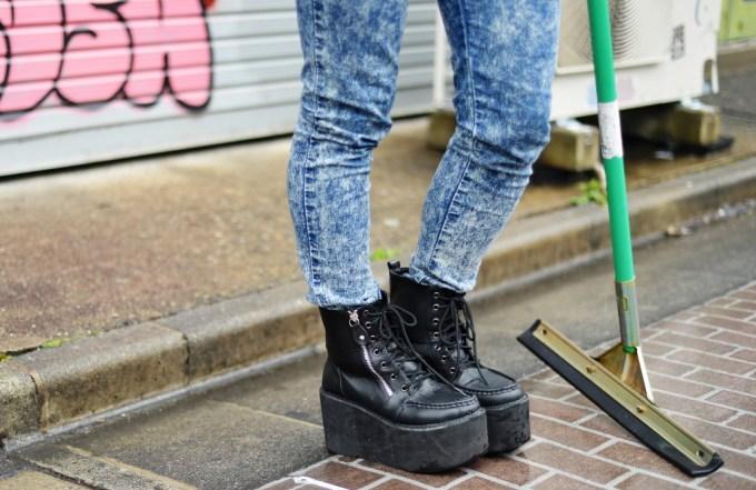 e97bb6aee4a14 Tokyo Street Style! - Keep Austin Stylish