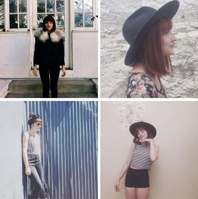 986565648 The Most Stylish Austinites on Instagram - Keep Austin Stylish