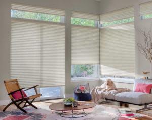 best window treatments for patio doors