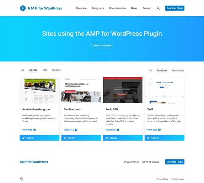 austintatious-design-agency-amp-wp-org-showcases-min
