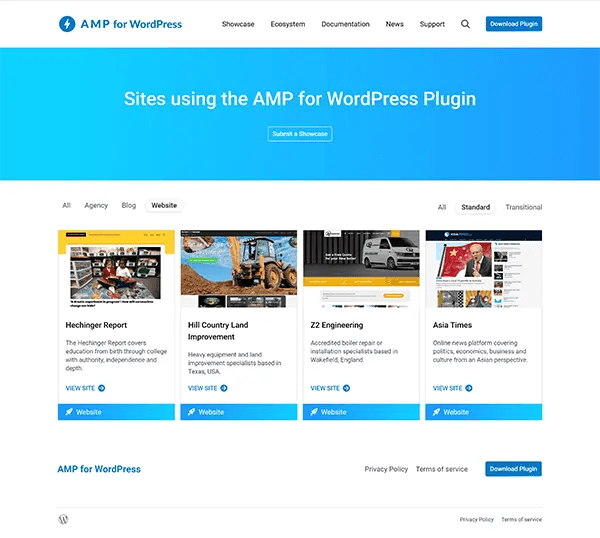 hillcountry-land-improvement-website-amp-wp-org-showcases-min