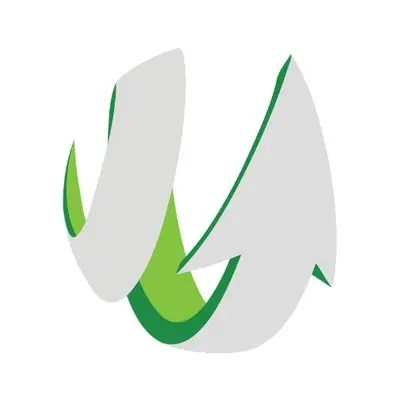 sharpspring-icon