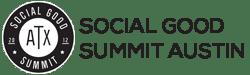 Social Good Summit Austin