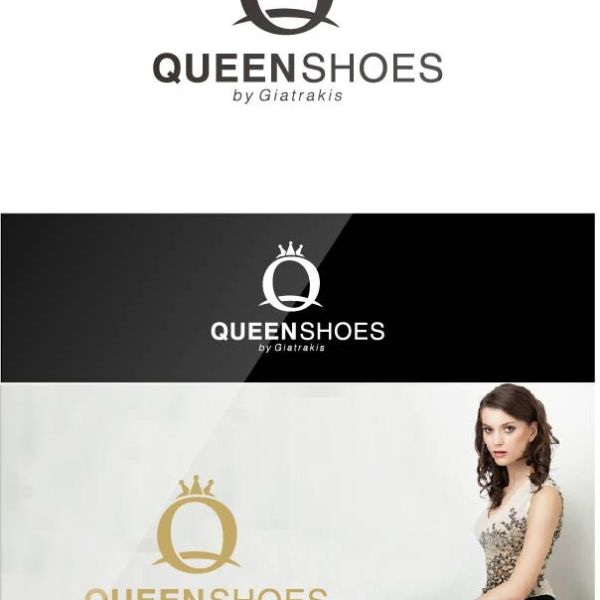 Queesshoes