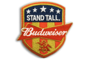 Best Quality Woven Patches in USA | Cloth Labels | Clothing Tags & More