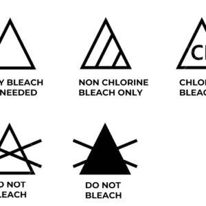 bleaching-symbols