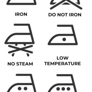 ironing-symbols