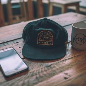 snapback-hats