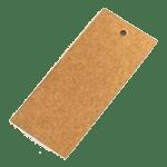 Standard 1.8x1.4(97x36mm)