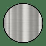"Shiny Nickel<br><p style=""font-size: 11px;"">Nickel finished polish.</p>"