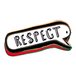 """Soft Enamel Pins<br><p style=""""font-size: 11px;"""">Soft enamel pins have raised metal edges<br> that give them texture, and offer more <br>design flexibility.</p>"""