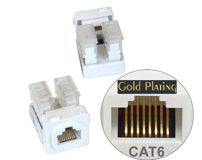 T568b Wiring Configuration Also Cat5 Wall Jack Wiring Diagram Further