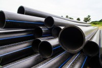 HDPE Pipe  Australasian Pipeline Solutions