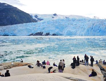 glacier-amalia