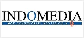 Indomedia online dating