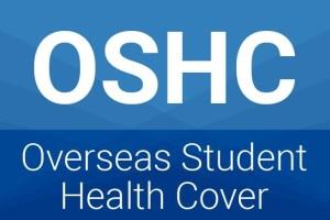 學生海外保險 (1)