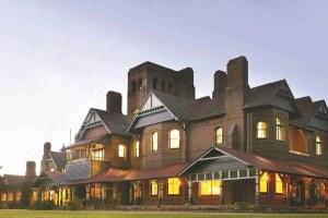 澳洲留學精選-新英格蘭大學 – University of New England (UNE)