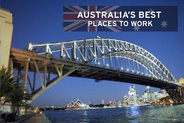 澳洲打工必之事項(白工黑工.時數.許可.工作類型.報稅