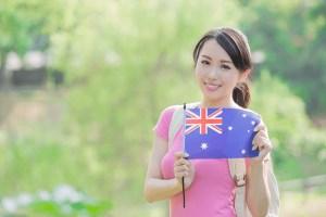 澳洲教育介紹 國小國中高中學制說明 (1)