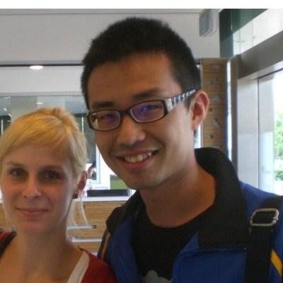 澳洲留學生經驗分享 (5)