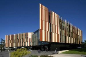 澳洲留學好學校 - 麥考瑞大學-Macquarie-University-MQ
