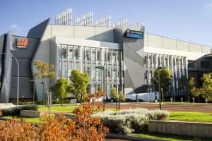 澳洲語言學校-Curtin English Language Centre (CELC) - 科廷大學附設語言中心