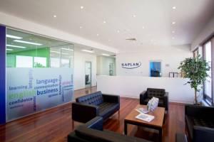 澳洲語言學校-Kaplan International Colleges 開普蘭國際學院