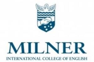澳洲語言學校-Milner International College of English 米勒國際英語學院