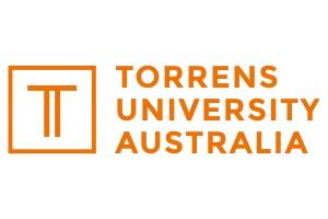 澳大利亞托倫斯大學 Torrens University Australia